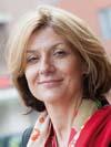 Bijdrage Annette Roeters,  inspecteur-generaal van het Onderwijs