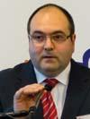 Ercan Torun