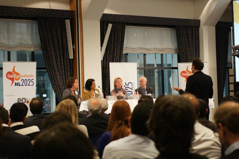 Foto panel OC NL2025 2013